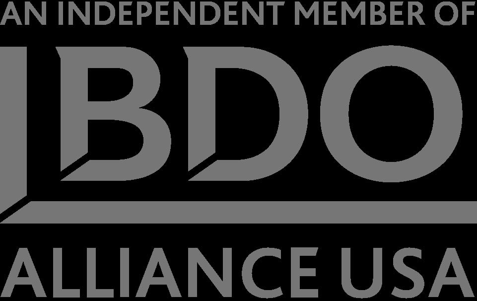 New-BDO-Logo_Gray