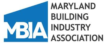 Maryland Building Industry Association