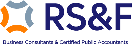 logo-rs-f-color