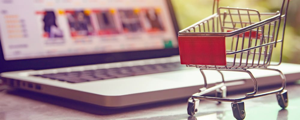 online-shopping-sales-tax